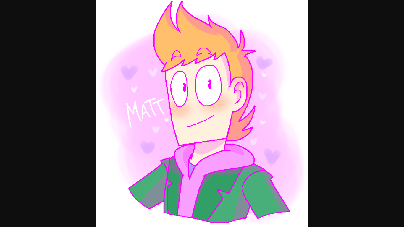 Eddsworld Edd X Reader Lemon