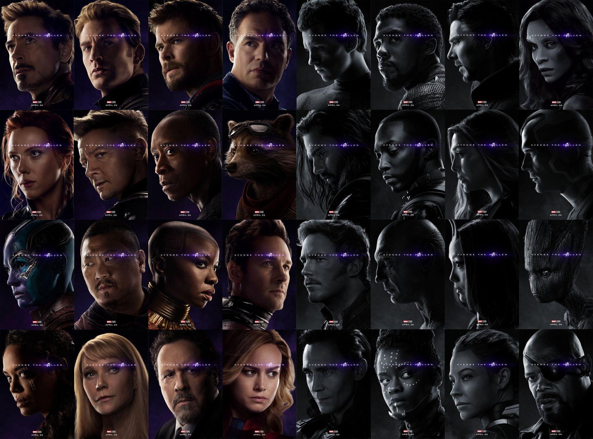 Hawkeye X Reader On Avengers X Reader – Desenhos Para Colorir