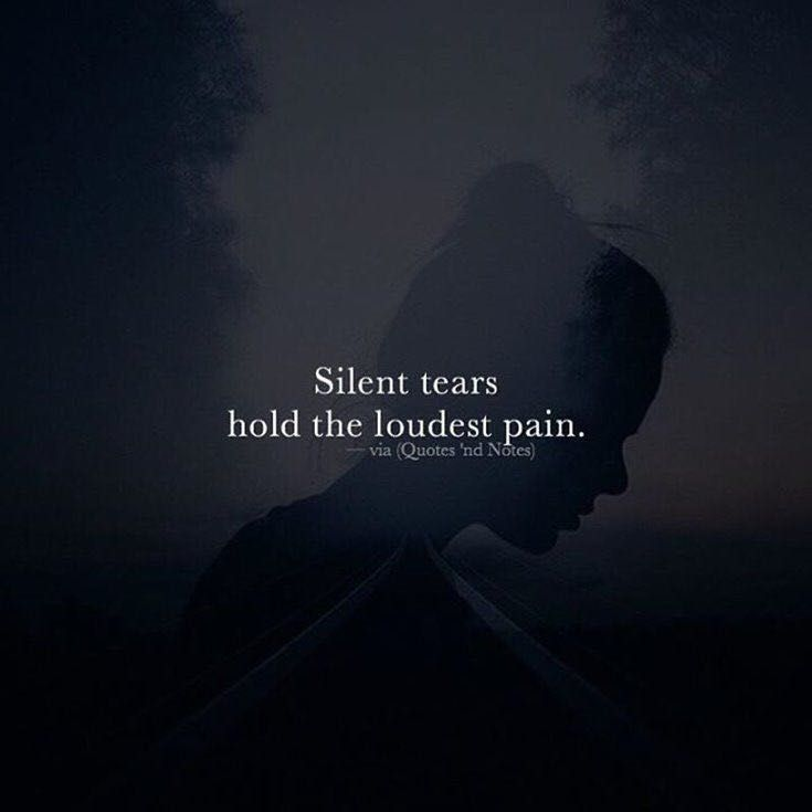 Poze de tristete si singuratate