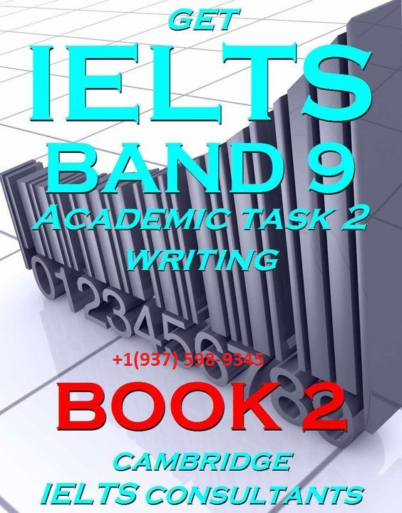 whatsapp(+17575240663 )obtain ielts band 7-9 online in usa