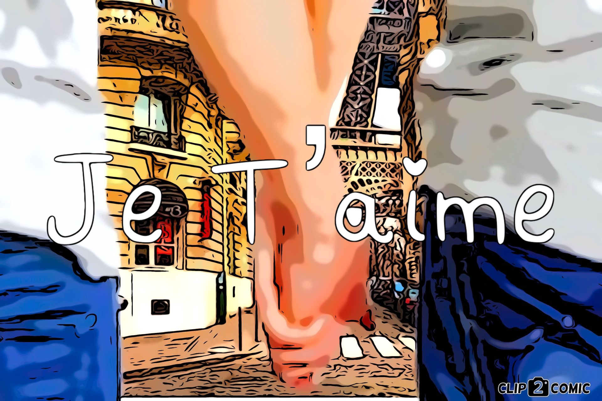 Adrien Video Porno Gay Dfe Miracoulus je t'aime (adrien/chat noir x dom! and sub! male reader