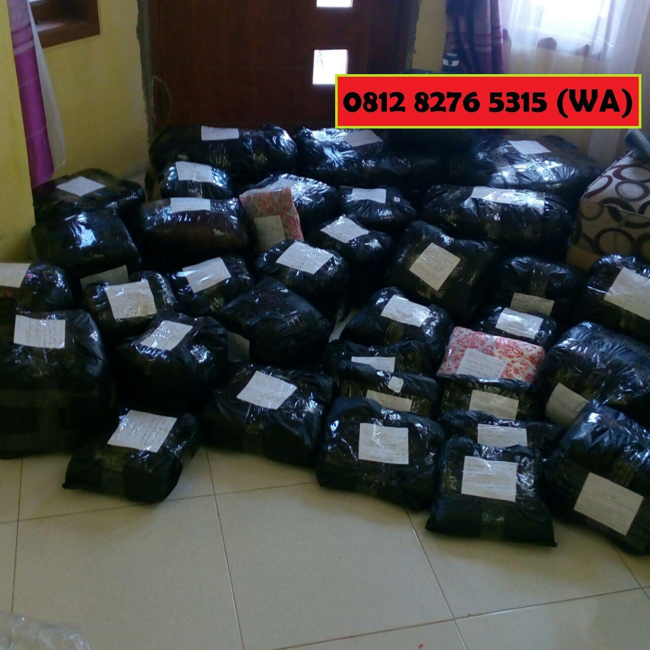 Promo Wa 0852 1493 9928 Tempat Kulakan Legging Anak Premium Di Wonosobo Wattpad