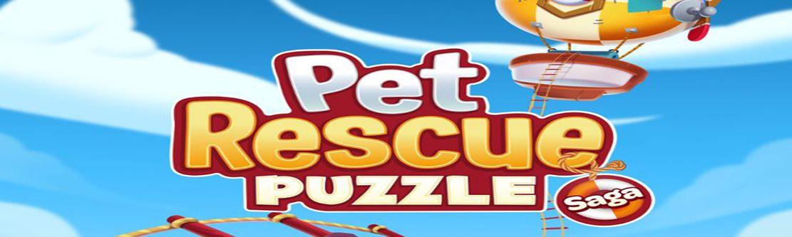 Pet Rescue Puzzle Saga Hack Mod APK Gold Unlimited - Wattpad
