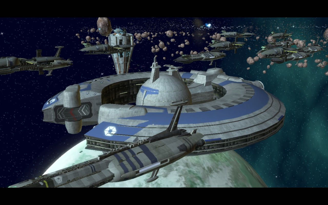 Star Wars The Clone Wars The March Of The Cis Oc Reader X Harlem Chapter 3 The Cis Fleet In Renmant And Hunter Exlpores Renmant Wattpad