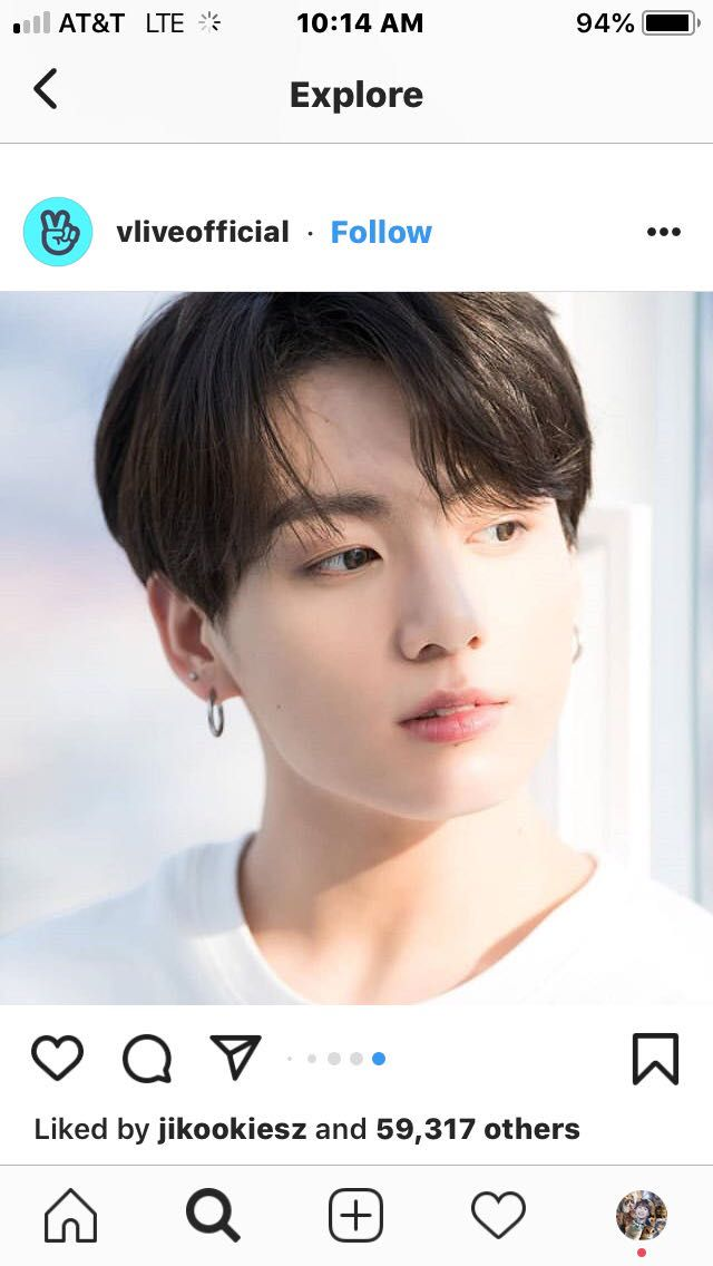 BTS anxiety/fears - Jungkook anxiety: stress - Wattpad