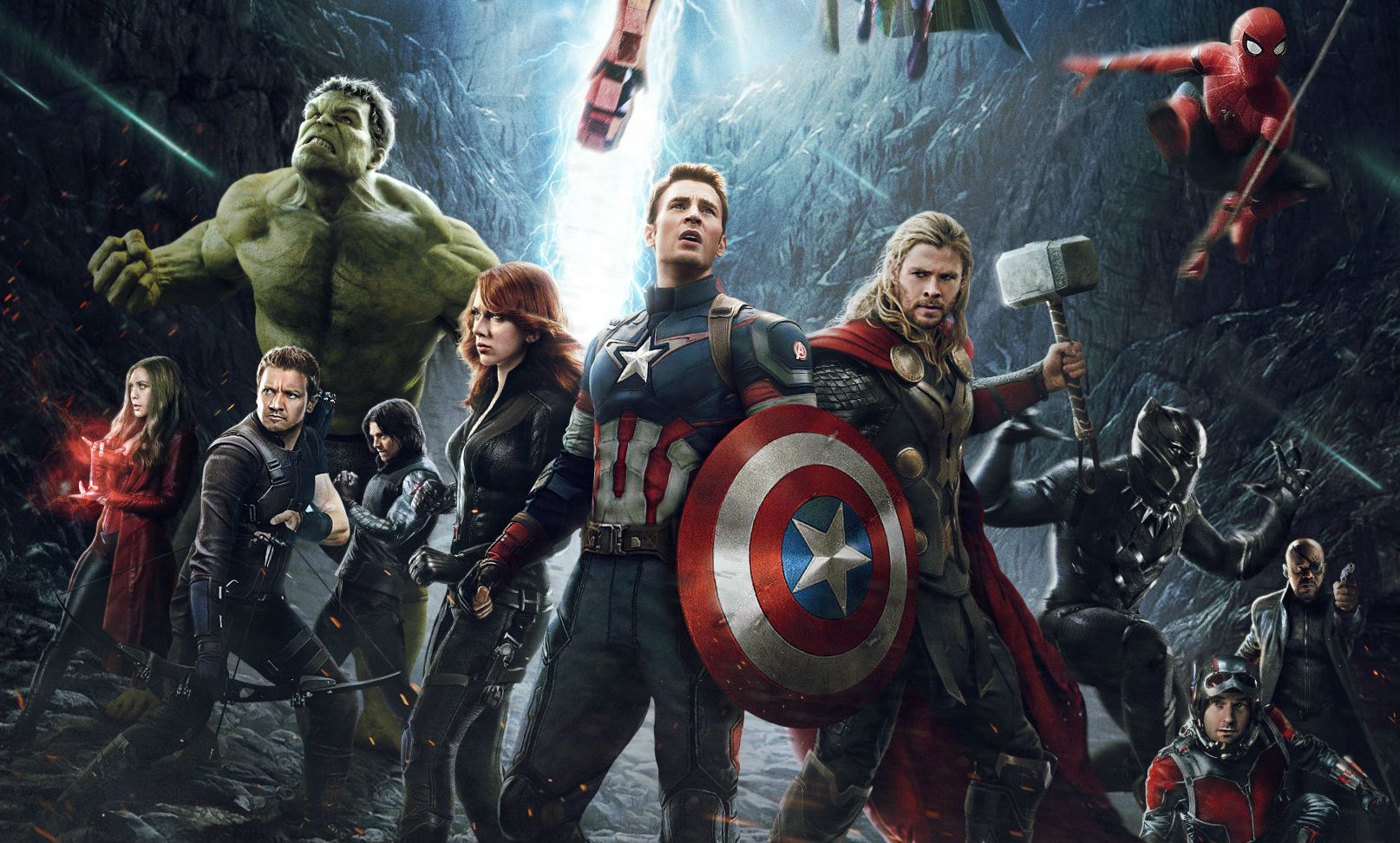 avengers endgame full movie with english subtitles free download