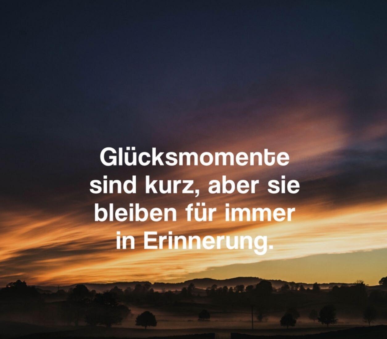 Sprüche Zitate Erinnerung Wattpad