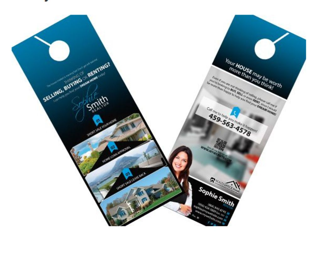 Top Flyer Design Ideas - Wattpad