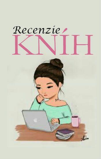 Recenzie kníh na internete