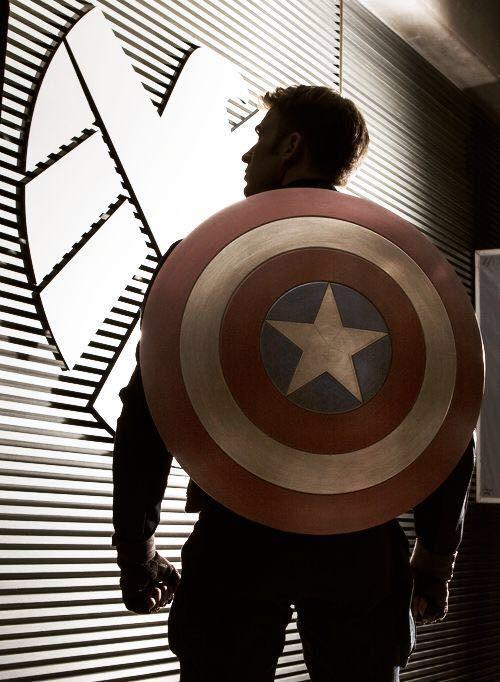 𝐌𝐀𝐑𝐕𝐄𝐋 𝐮𝐬𝐞𝐫𝐧𝐚𝐦𝐞𝐬!! - Steve Rogers/Captain