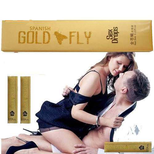 Spanish Gold Fly Female Sex Drops in Pakistan in Pakistan