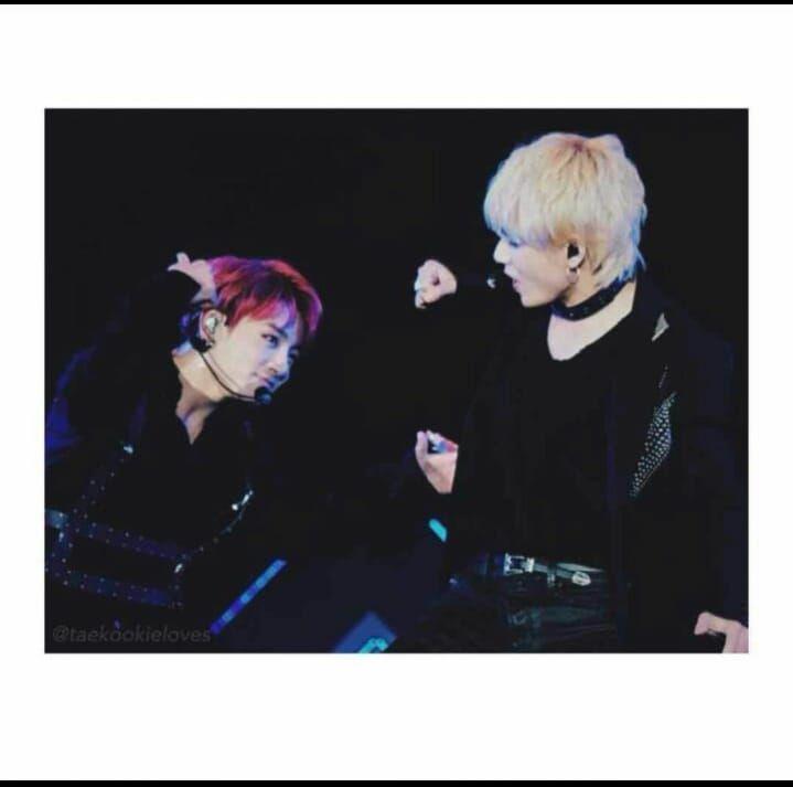 Idol {Taekook} - 3 Friends Exist To Embarrass You - Wattpad