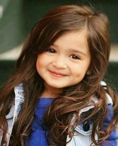 Arshi one shot by Nickysweet ✔️ - My cute princess - Wattpad