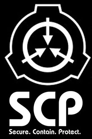 scps x scp reader - info on your twin!!!!! - Wattpad
