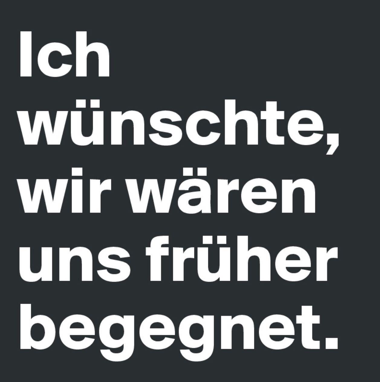 Sprüche Zitate Begegnung Wattpad