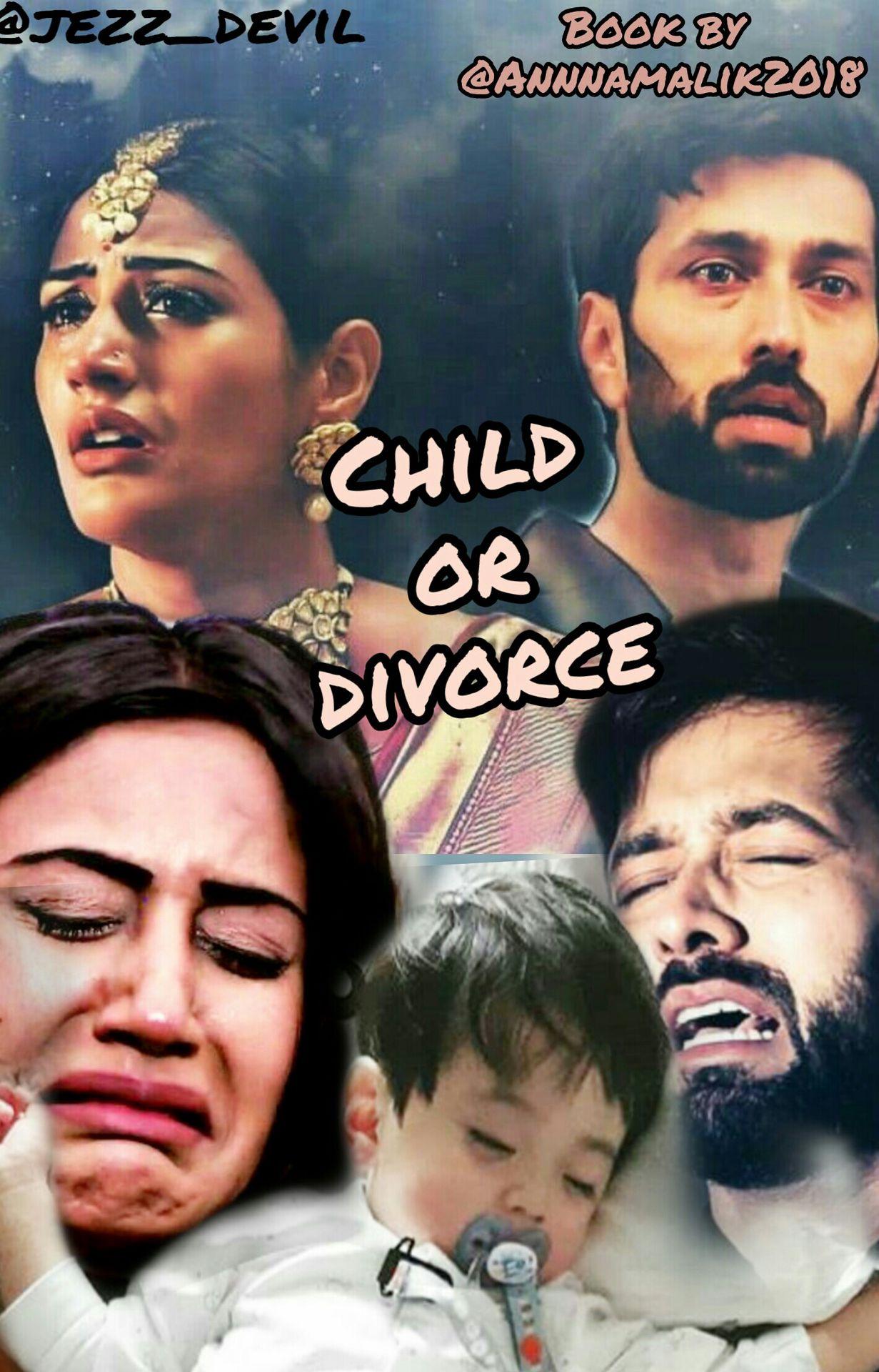 child or divorce - shot-9 - Page 2 - Wattpad
