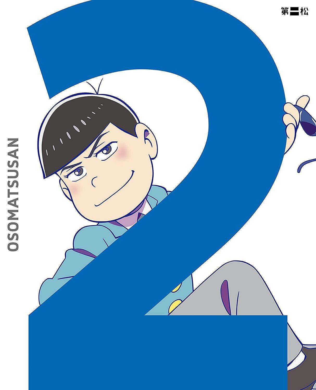 Osomatsu-san Oneshots - Misunderstanding 🍋(Karamatsu x