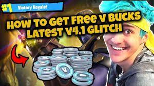 free v bucks ps4 - [imdb]free v bucks ps4 - How to get free v bucks