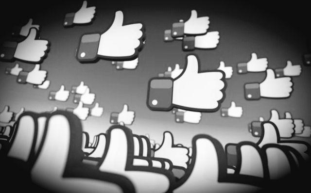 Miejsce Na Twoją Reklamę Wiersze Popularność Wattpad