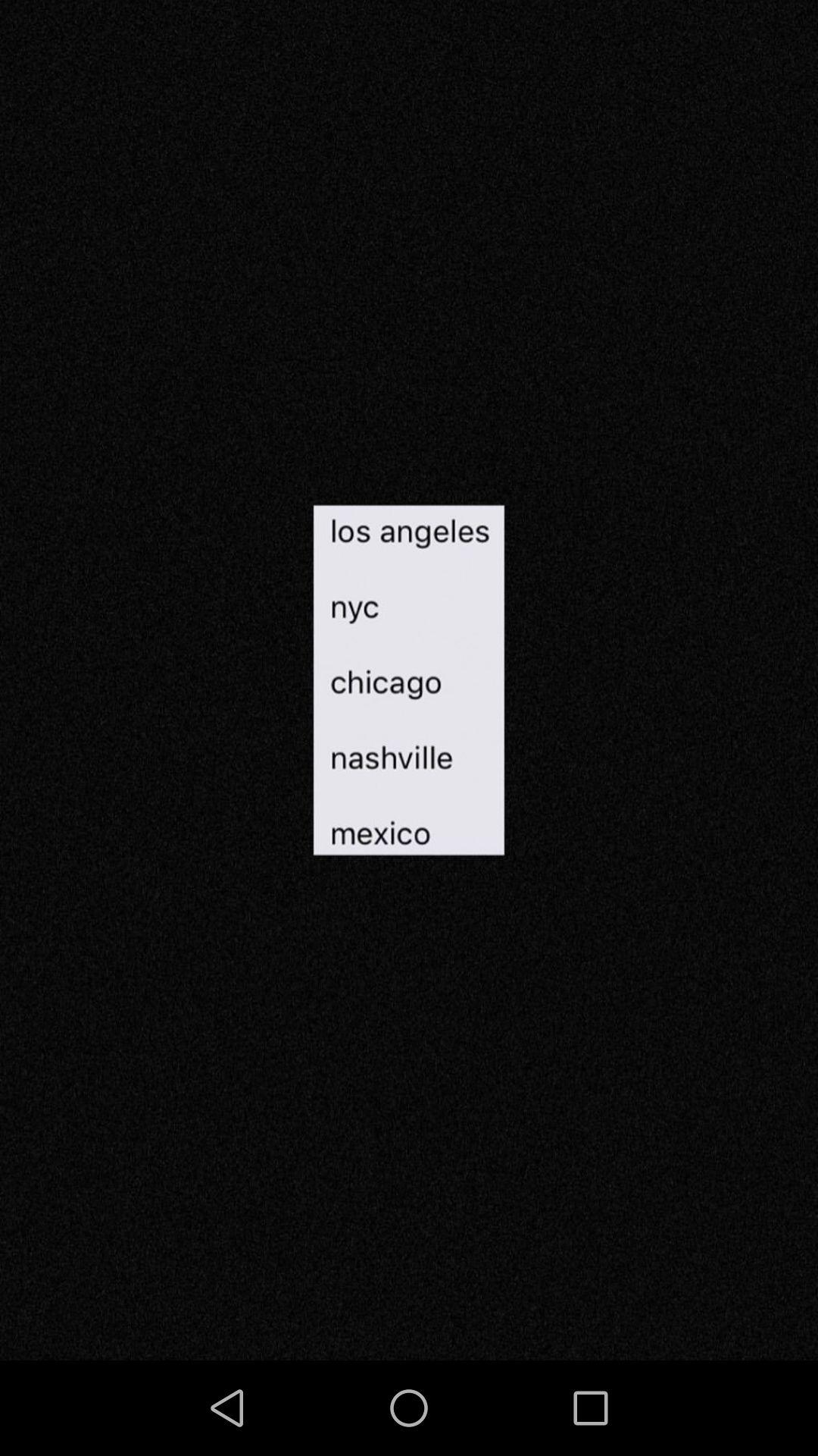 καλύτερα δωρεάν site γνωριμιών Λος Άντζελες μεξικάνικο κορίτσι που χρονολογείται ένα μουσουλμανικό