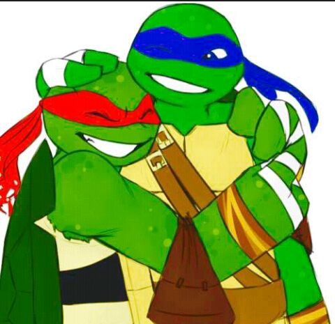 Silent Tears (A TMNT Fanfic) - A LETTER TO HOTHEAD - Wattpad