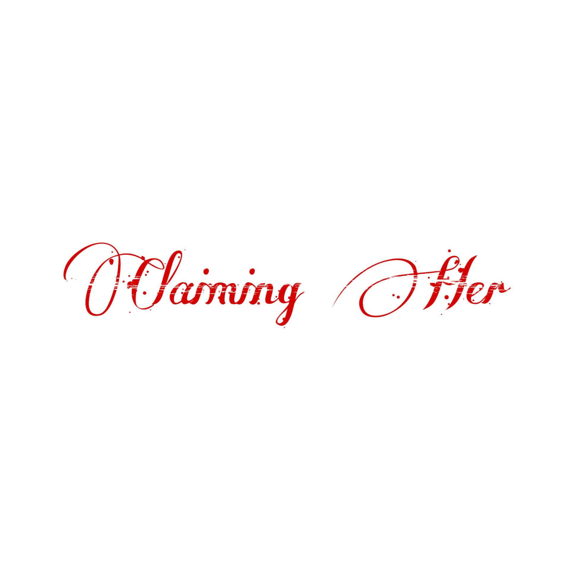 His Untamable - Ch 18  Claiming Her - Wattpad