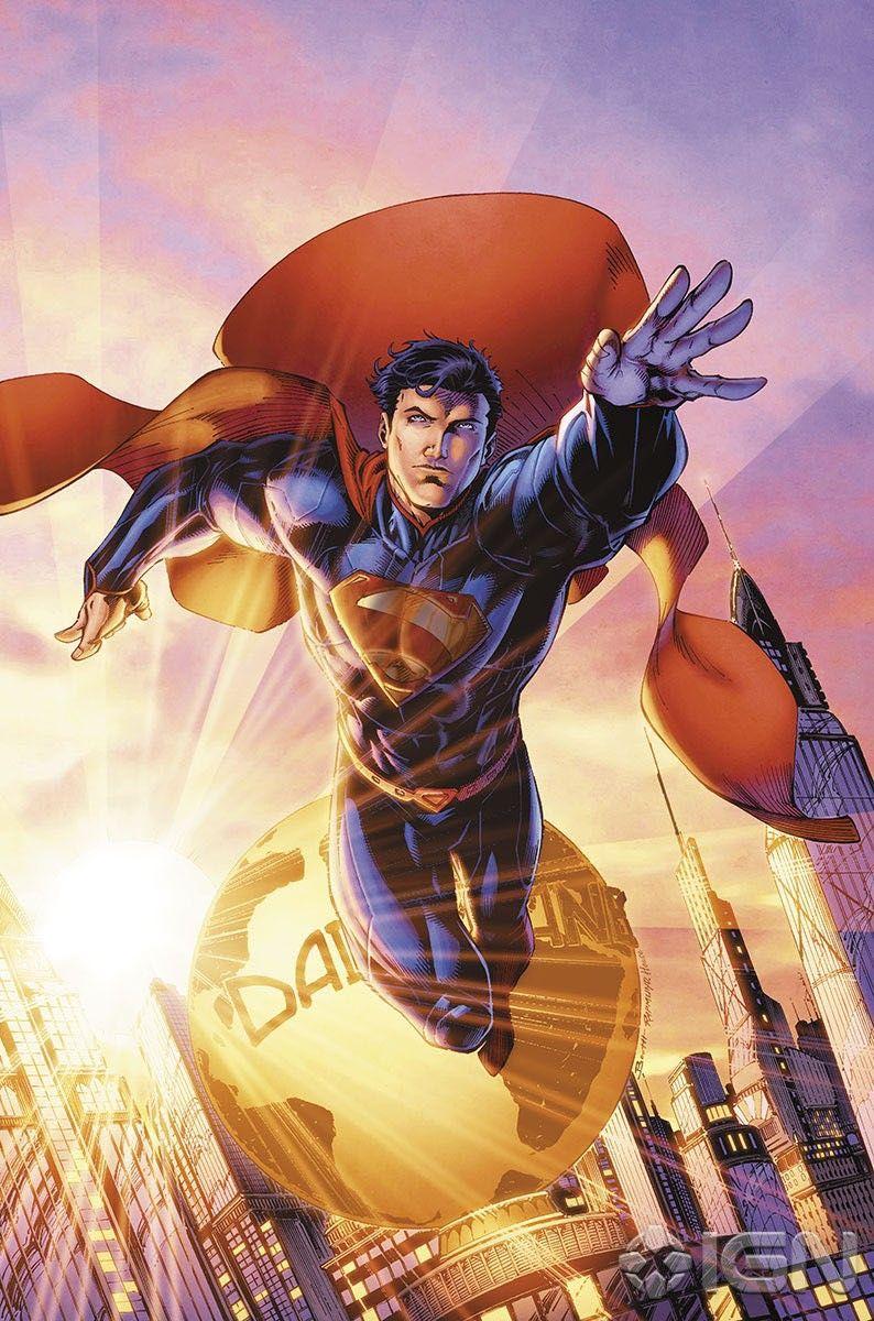 batman male reader x my hero academia discontinued