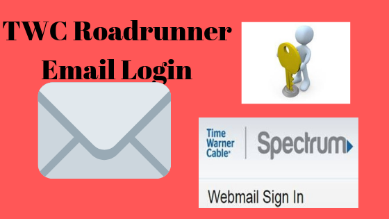 Easy Steps to do twc roadrunner email login - How to do twc