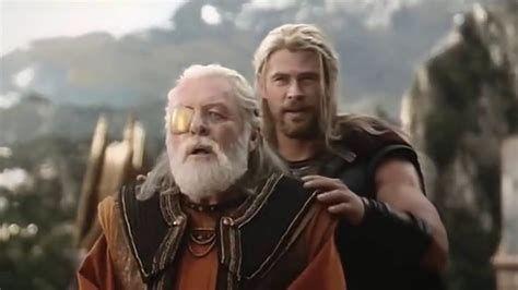 Saving Loki - Ragnarok - Wattpad