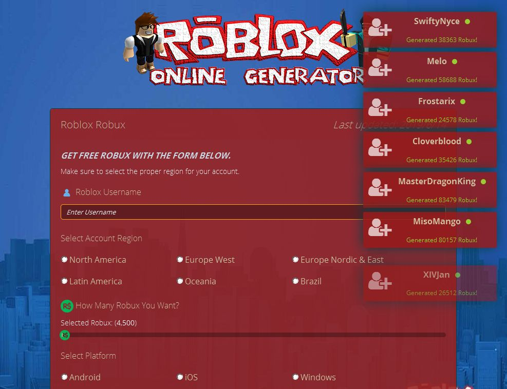 How To Hack Roblox Accounts For Robux Roblox Hacks For Jailbreak Noclip Wattpad