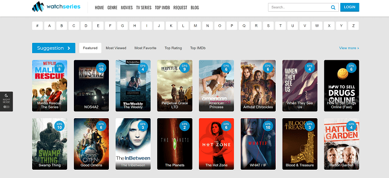 How to watch movies online without sign up - How to watch tv