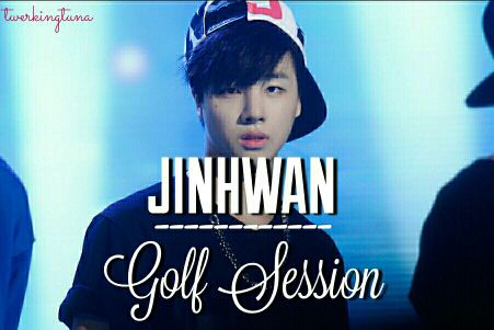 Summary -> Apology Jinhwan Ikon Scenarios