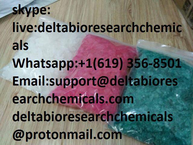 Buy A-PVP Online » Buy U-47700 powder Online » Buy Crystal Meth