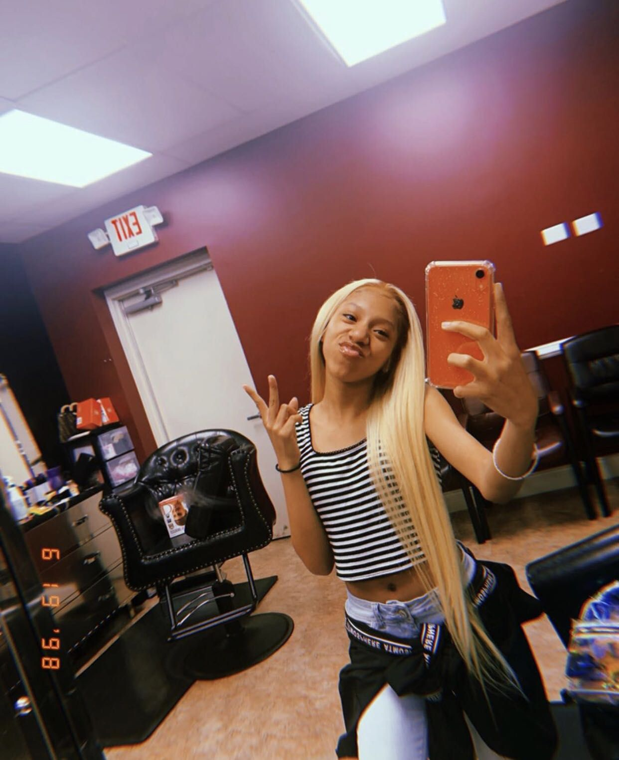 Temporary Time Nba Youngboy Fanfiction Chapter 1 1 Wattpad