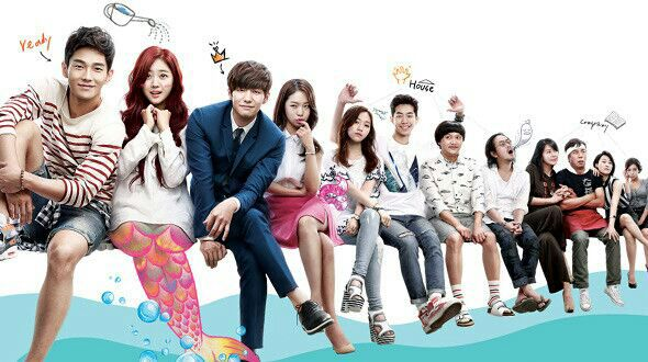 Marriage not dating ost benci