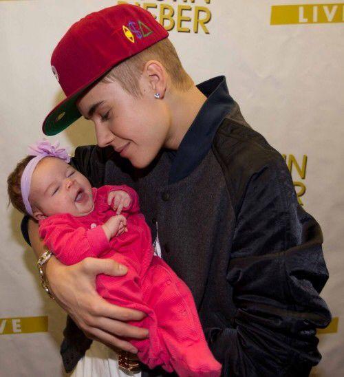 Justin Bieber Imagines - Cute/Daughter @Belieber_always2 ...