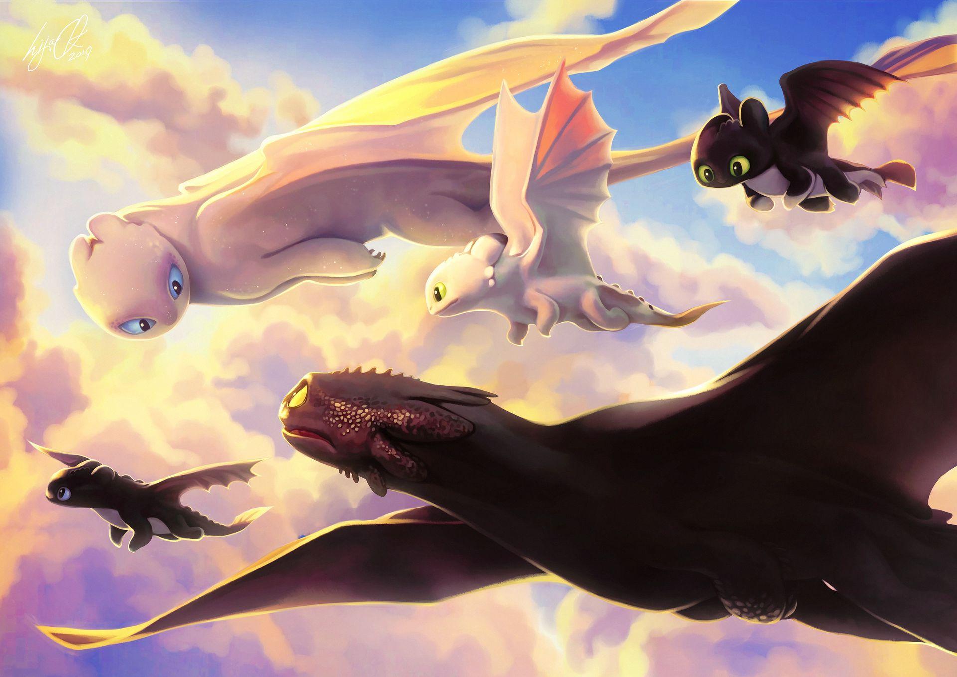 My Art Book Dragon Wattpad