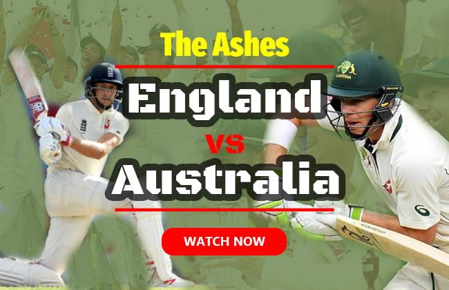 Live!# Ashes 2019 live stream free - Untitled Part 1 - Wattpad