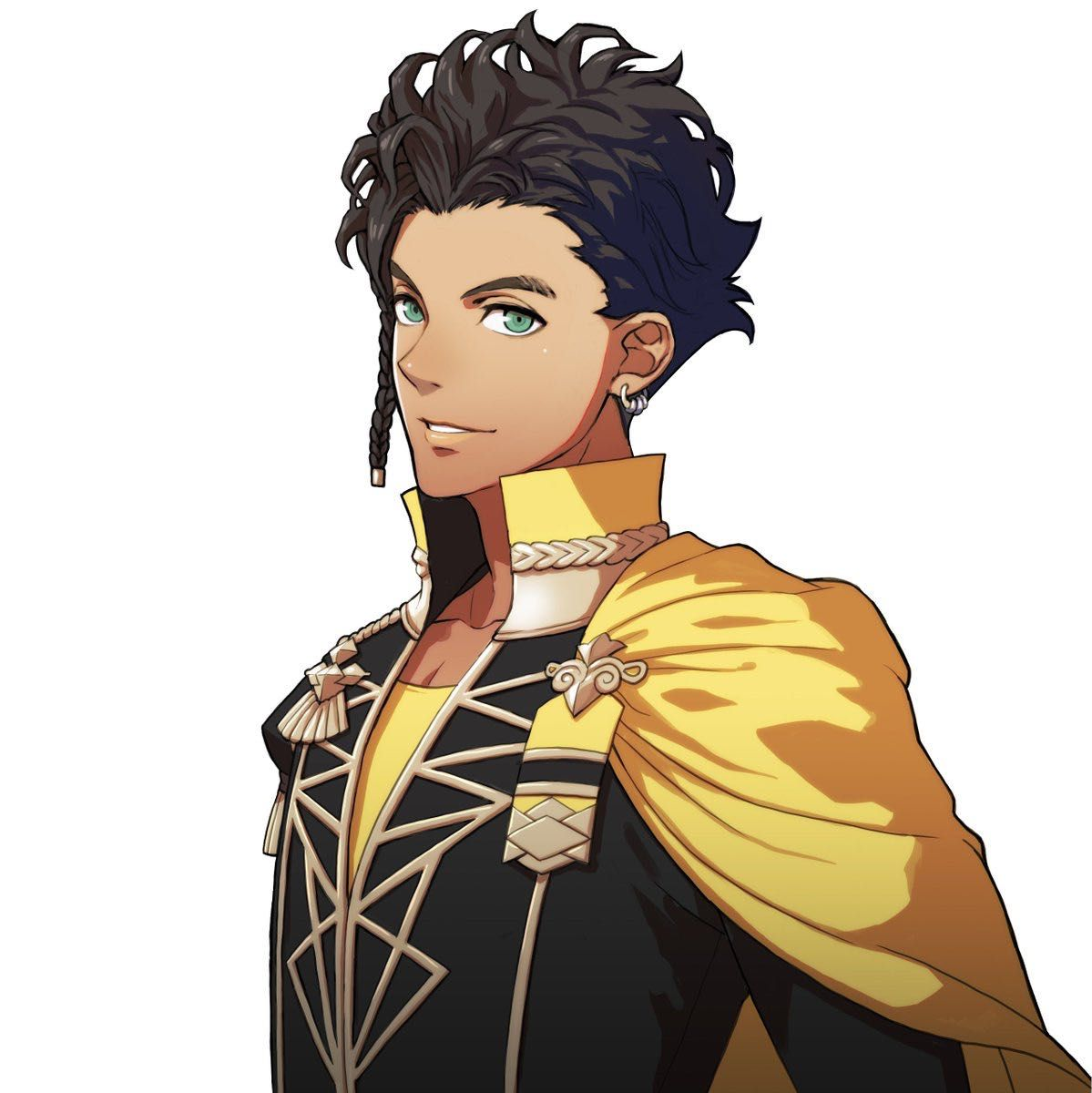 Fire Emblem Three Houses One Shots Requests Closed