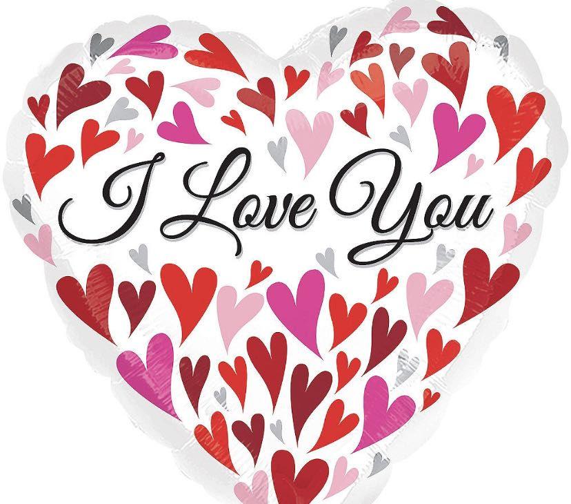 True Love - Mine💛🔐 - Wattpad