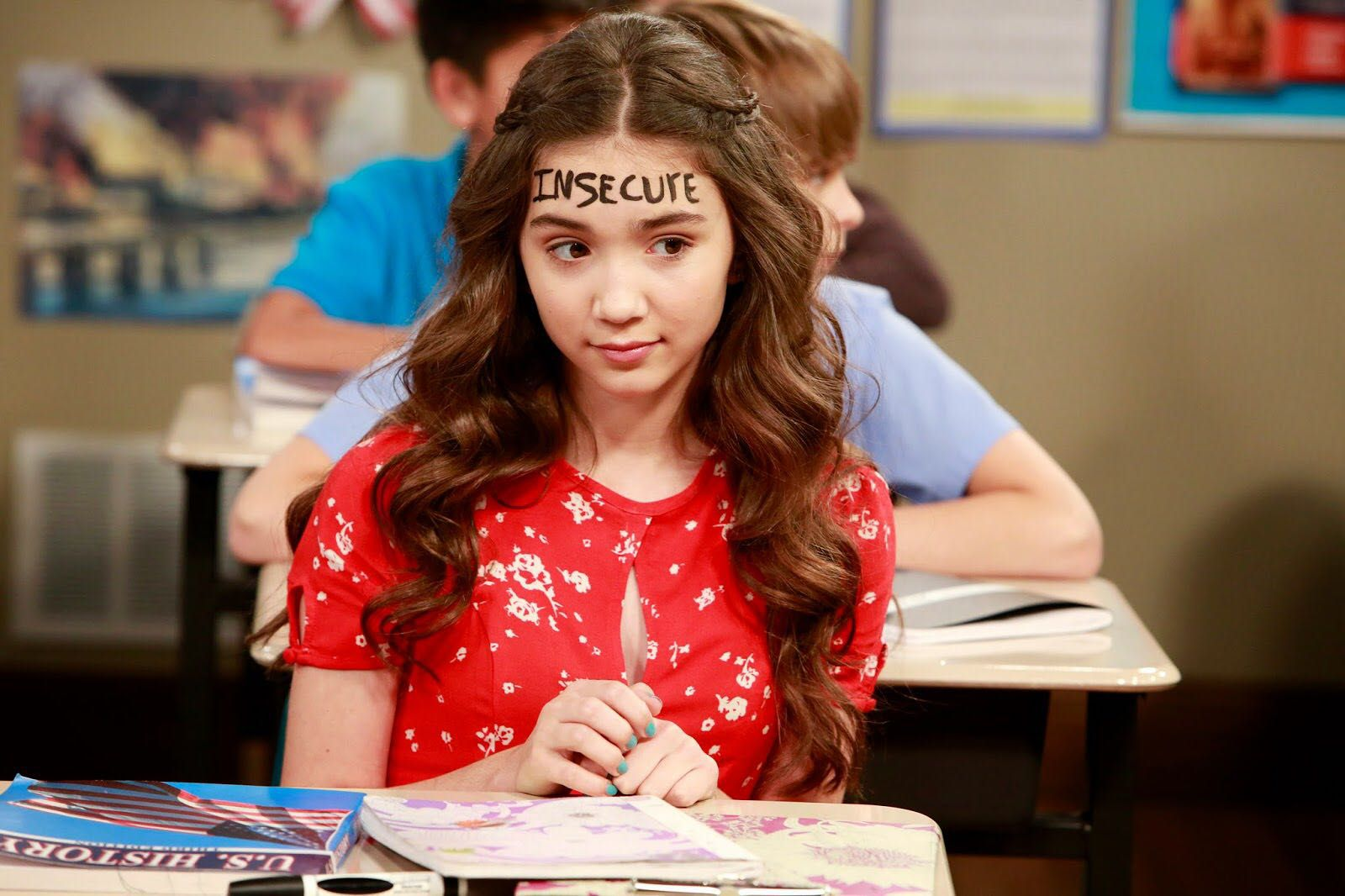 girl meets world fanfiction riley pregnant Girl meets pregnant from the story girl meets world by lgbtbrina girl meets alone chapter 29: girl meets riley and farkles turn girl meets world fanfiction.