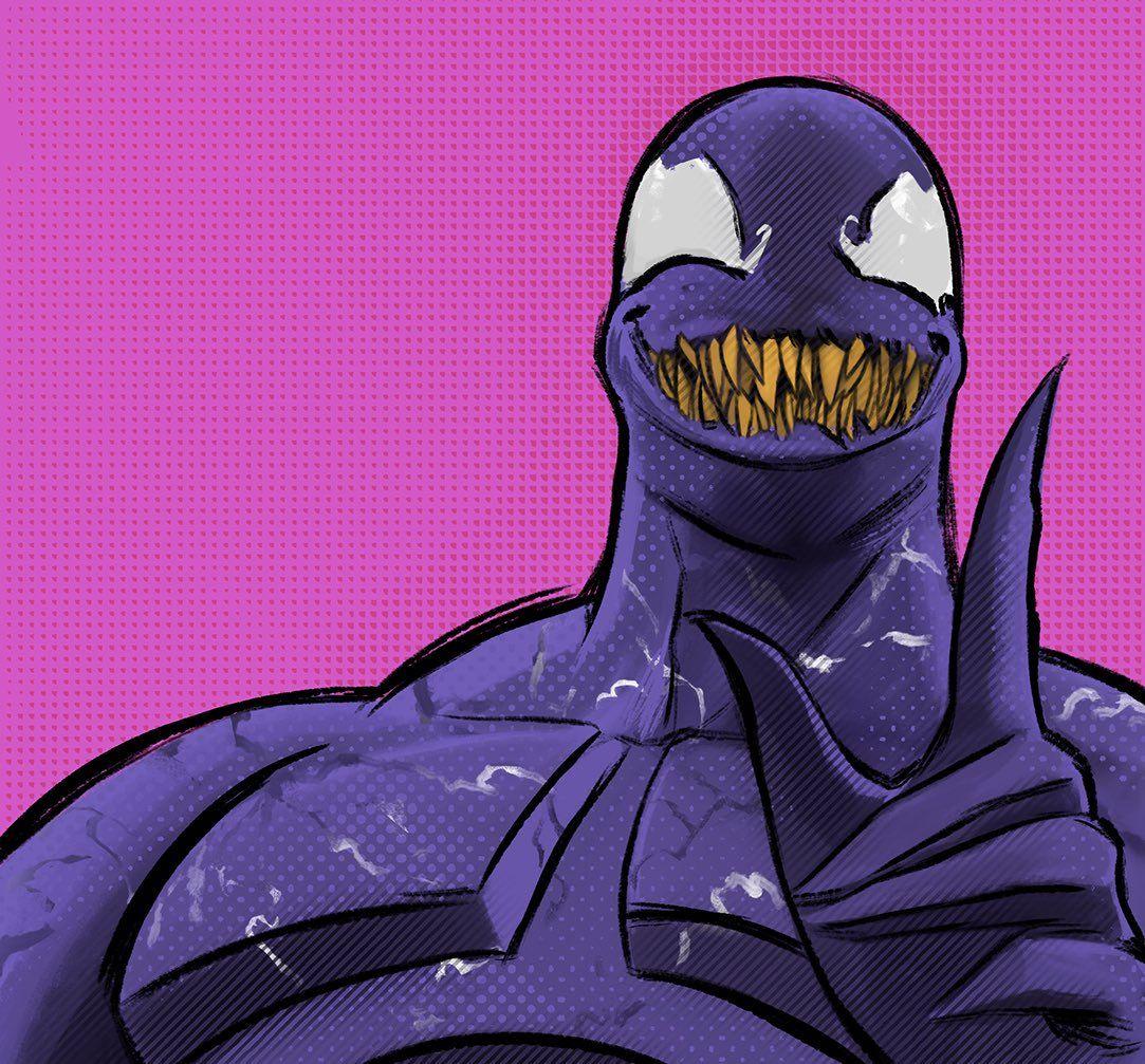 Hidden Demons (RWBY x Male Abused Bullied Venom Reader