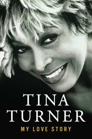 Download The Hard pdf - [PDF] DOWNLOAD My Love Story by Tina
