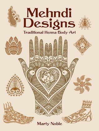 Bajzoasbook Pdf Download Mehndi Designs Traditional