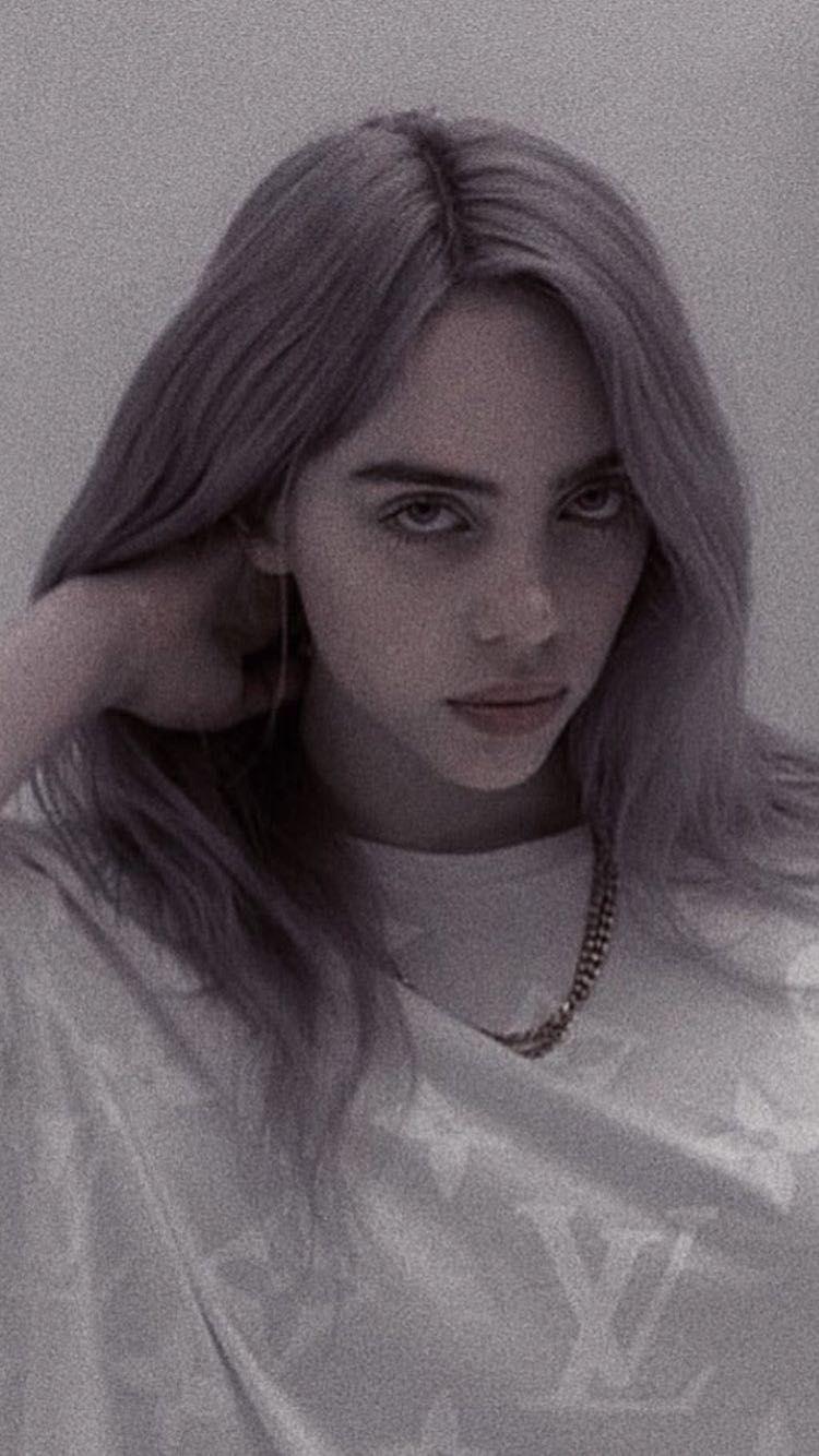 Billie Eilish x Que // FANFIC - Last Chance - Wattpad