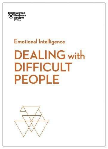 BESTEBOOK - [PDF DOWNLOAD] Dealing with Difficult People