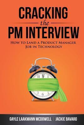 nhoazkispobook - [PDF] DOWNLOAD Cracking the PM Interview