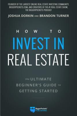 anotomikbook - DOWNLOAD PDF How to Invest in Real Estate