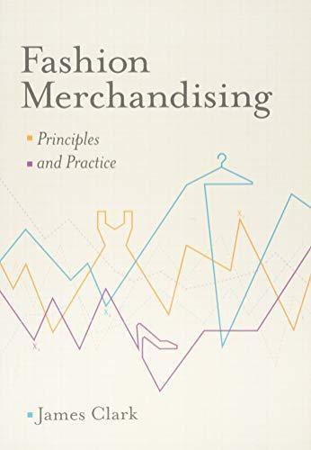 BOOKCOMPLET - [PDF] DOWNLOAD Fashion Merchandising