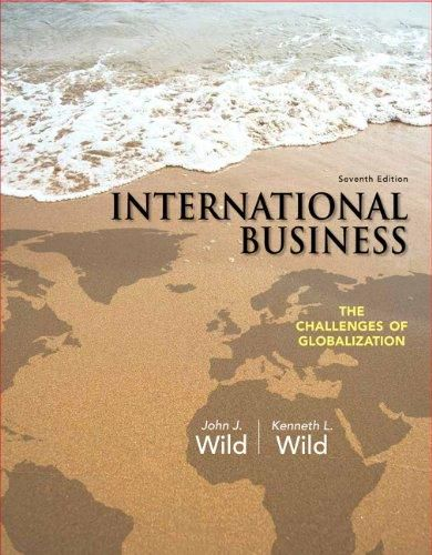 PDFUNLIMITED - [PDF DOWNLOAD] International Business: The